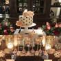 La boda de Karla Andrea Abaroa Castro y Jenny Díaz Eventos 10