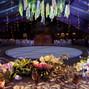 La boda de Tania Almada y Mix Eventos 8