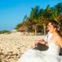La boda de Pilar Navarrete Meneses y Roc'n'Love 19