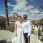 La boda de Larissa Avalos Díazleal y Mary Cloth 7