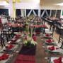Durán  Banquetes 1