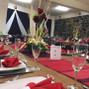 Durán  Banquetes 2