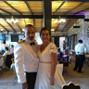 La boda de Larissa Avalos Díazleal y Mary Cloth 8