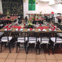 Durán  Banquetes 4