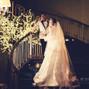 La boda de Dannya Beltran y Roblezportiyo Studio 7