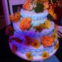 La boda de Martha Angelica Olvera Mendoza y Adhara Hacienda Cancún 2
