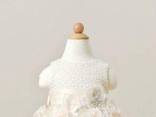 Lace & Pearl Bridal 1