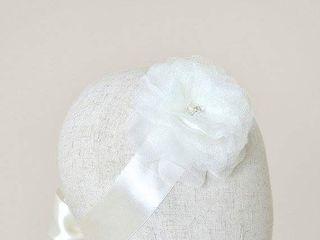 Lace & Pearl Bridal 2