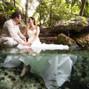 La boda de Evaluna y Ocean Dreams 15