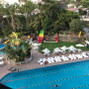 Coral Cuernavaca Resort & Spa 6