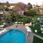 Coral Cuernavaca Resort & Spa 7