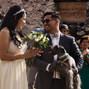 La boda de Estefania Zc y Hacienda Corcovada 8