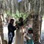 La boda de Estefania Zc y Hacienda Corcovada 10