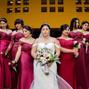 La boda de Liliana Ovando y Iris Xperience 7