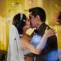 La boda de Berenice Ontiveros Diaz y Jeune Mariée - Tocados de novia 2