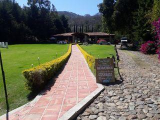 Cerro Viejo Eventos 1