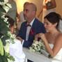La boda de Liza Fernanda Monroy y Bodas Huatulco 15