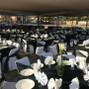 La boda de Gutierrez Perez Patricia y Banquetes Hacienda Real 8
