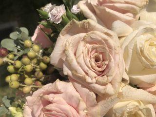 Flores Más Flores 2