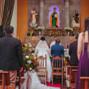 La boda de Esmeralda Pérez García y MFE Studios 8