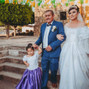 La boda de Esmeralda Pérez García y MFE Studios 9