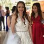 La boda de Joceline Angeles y Clo Salón 17