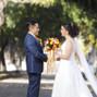 La boda de Sonia Pantoja Nieves y Producciones Montes Cinematografía & Fotografía 9