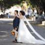La boda de Sonia Pantoja Nieves y Producciones Montes Cinematografía & Fotografía 11