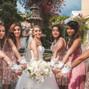 La boda de Xaret G. y Cuadro x Cuadro 34