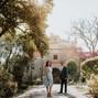 La boda de Claudia Ivonne Perez Huerta y Marysol San Román Fotografía 40