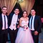 La boda de Stephanie Ruiz y Al Planners 6