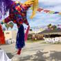 La boda de Karla Torres y Salón Jardín La Paloma 10
