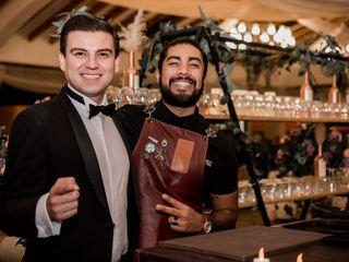Bartender AV 4