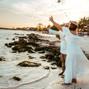 La boda de Paulina García y Rafa Pacheco Photography 23