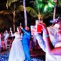 La boda de Paulina García y Rafa Pacheco Photography 24