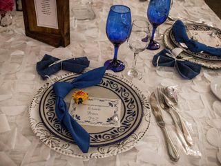 Hadaz Wedding Planners 5