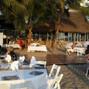 La boda de Susan Kelly Camarena Garcia y Hotel Villa Varadero 10