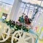 La boda de Diana Nieva González y A&G Cake Shop 9