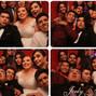La boda de Joely Michel Aquino y Sillón Naranja 7