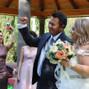 La boda de Angel B. y Farfalla Eventos & Wedding Planner 35