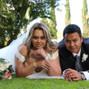 La boda de Angel B. y Farfalla Eventos & Wedding Planner 36