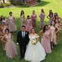 La boda de Angel B. y Farfalla Eventos & Wedding Planner 37