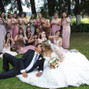 La boda de Angel B. y Farfalla Eventos & Wedding Planner 38