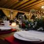 La boda de Alejandra P. y Hacienda la Querencia 14