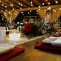 La boda de Alejandra P. y Hacienda la Querencia 15