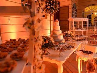 Erika Vega Banquetes y Eventos 1