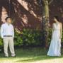 La boda de Perla Silva Mejia y MFE Studios 15