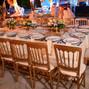Erika Vega Banquetes y Eventos 7