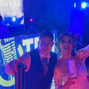 La boda de Juan A. y Totem Music Show 10