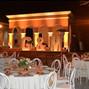Erika Vega Banquetes y Eventos 8
